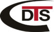 DTS Verwaltungsgesellschaft