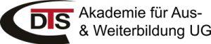 DTS-Akademie-Logo
