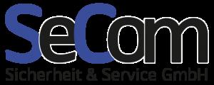 Secom-Logo_Zeichenfläche 1