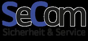 Secom-Logo_ohne-GMBH