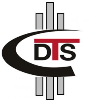 Verwaltung_logo